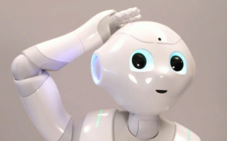 Robo Advisors in the Financial Industry
